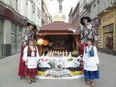 Urodziny Miasta Katowice 092013