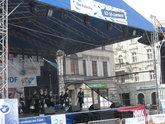 Dni Rybnika 2013 - Jarmark 2013