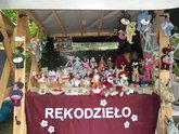 Krzeszowice maj 2013